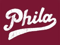 Phila by Jon Contino