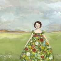 Sebastian Foster > Gallery > Amanda Blake