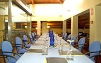 Beste locatie voor vergaderingen in de stad Nijmegen - Website of falcogrossen!