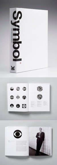 AisleOne - Graphic Design, Typography and Grid Systems - Part 15
