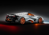 lamborghini_egoista_three_quarter_back_view.jpg (2000×1414)