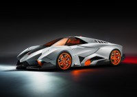 lamborghini_egoista_three_quarter_front_view.jpg (2000×1414)
