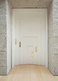sneak peek: armin blasbichler | Design*Sponge