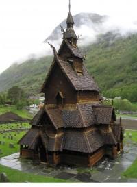 borgund-stave-church.jpg (960×1310)