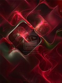 Red by ~hallv5