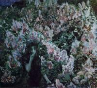 Mikhail-Vrubel-32.jpg (1541×1409)