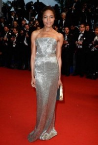 Star look Cannes 2013 (Foto 20/35) | PourFemme