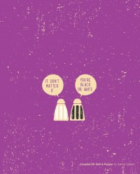 Complicated Relationship Prints by Safwat Saleem | inspirationfeed.com