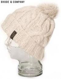Beanie Hats | Buy Beanie Hat | Mens Beenie Hats UK