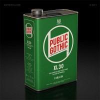 public-gothic-oil-cans.jpg (600×600)