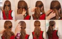 Vakre frisyrer til bunaden - Slik fikser du bunadshåret selv - Mote