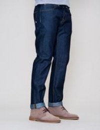 Edwin Jeans | Edwin Denim UK | Buy Edwin ED-55, ED-71
