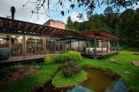 Casa San Sen House | Raj w Meksyku! - Czytaj, nie pytaj! - Style, trendy, inspiracje, pomys?y, nowo?ci obejmuj?ce takie gatunki jak moda