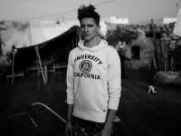WielkoM?ski styl | Scotch & Soda Spring/Summer 2013 collection - Czytaj, nie pytaj! - Style, trendy, inspiracje, pomys?y, nowo?ci obejmuj?ce takie gatunki jak moda