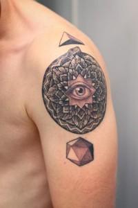 Tattoos - Imgur