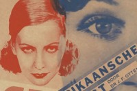 Avant-Garde Art in Everyday Life at the Art Institute of Chicago - Art & Design - Time Out Chicago