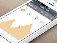 HTML5 App by Zach Robinson