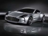 aston-martin-one-77-front-quarter-main.jpg (1920×1438)