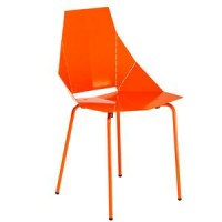 (99+) Fab.com | Great Fab Designs From ICFF