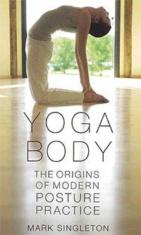 Histoire des postures de yoga | Mathilde fait du yoga !
