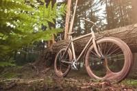 The Human Bike by Jan Gunneweg! - Czytaj, nie pytaj! - Style, trendy, inspiracje, pomys?y, nowo?ci obejmuj?ce takie gatunki jak moda