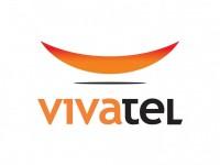 Vivatel Vector Logo - COMMERCIAL LOGOS - Telecommunications : LogoWik.com