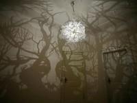 forest-tree-shadow-chandelier-hilden-diaz-1.jpg (450×338)
