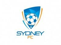 Sydney FC Vector Logo - COMMERCIAL LOGOS - Sports : LogoWik.com