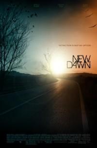 new-dawn-9-417x634.jpg (417×634)