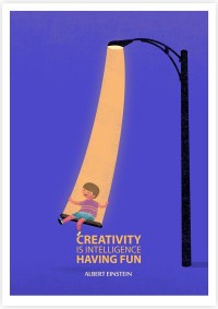Famous Quotes Illustrations by Tang Yau Hoong   123 Inspiration