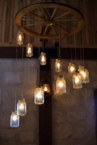 I Heart Etsy: Chandeliers |