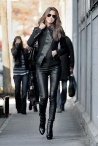fashion street style » ANGEL.GE - გილოცაáƒáƒ— ახალ წელს!