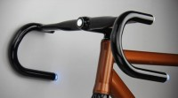 Helios Smart Bike Bars | HiConsumption