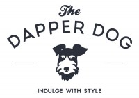 Student Spotlight: The Dapper Dog - The Dieline -
