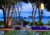 Six Senses Yao Noi | Wakacje w Azji! - Czytaj, nie pytaj! - Style, trendy, inspiracje, pomys?y, nowo?ci obejmuj?ce takie gatunki jak moda
