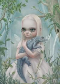 Hsiao Ron Cheng - Taipei City, Taiwan Artist - Painters - Artistaday.com