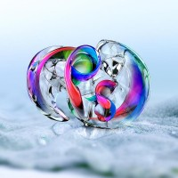 Adobe Photoshop CC | Flickr – Compartilhamento de fotos!