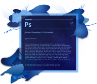 Adobe Photoshop Cs6 Free Download (100% Working Links):Everything Get Free