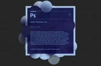 Adobe Photoshop   Video Tutorials   Sinhala