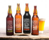 Geneva Lake Brewing Co.