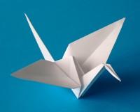 Origami-crane.jpg (2080×1672)