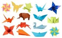 origami5.jpg (800×496)