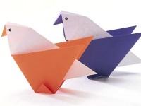 origami-crafts1-12ivb4b.jpg (600×450)