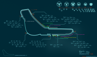Evolution-of-F1-Infographic.png (1024×602)