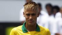 neymar-60-millio-euroba-kerul343.jpg (2200×1250)
