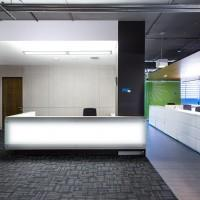 Shaw Contract Group   Design Award 2013