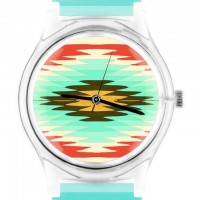 eu.Fab.com | Surf Lovin Watch Unisex
