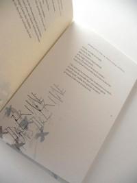 POEMAS BOOK