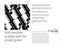 TYPOgraphy | book