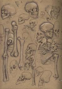 sketch 008 by *IAMARG